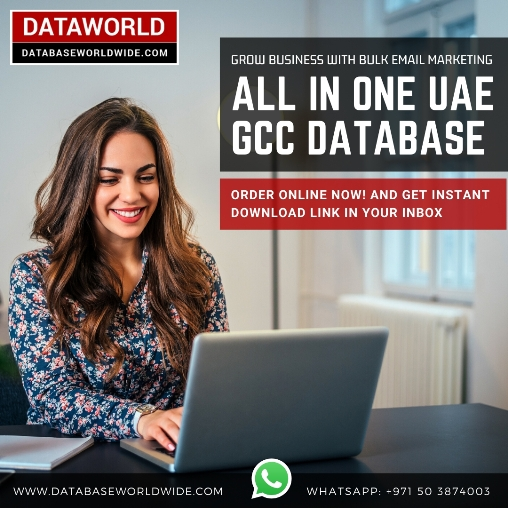 all in one uae database