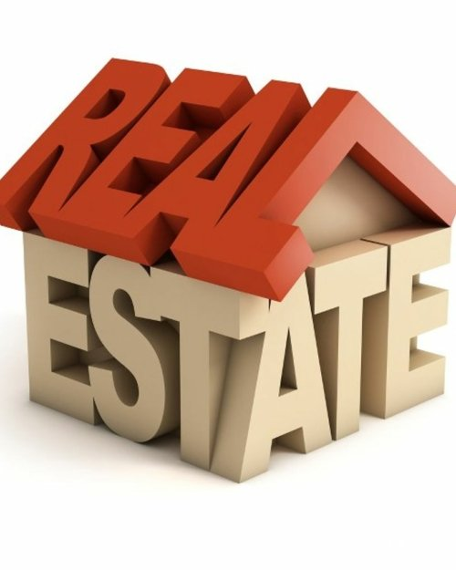 duai real estate property database